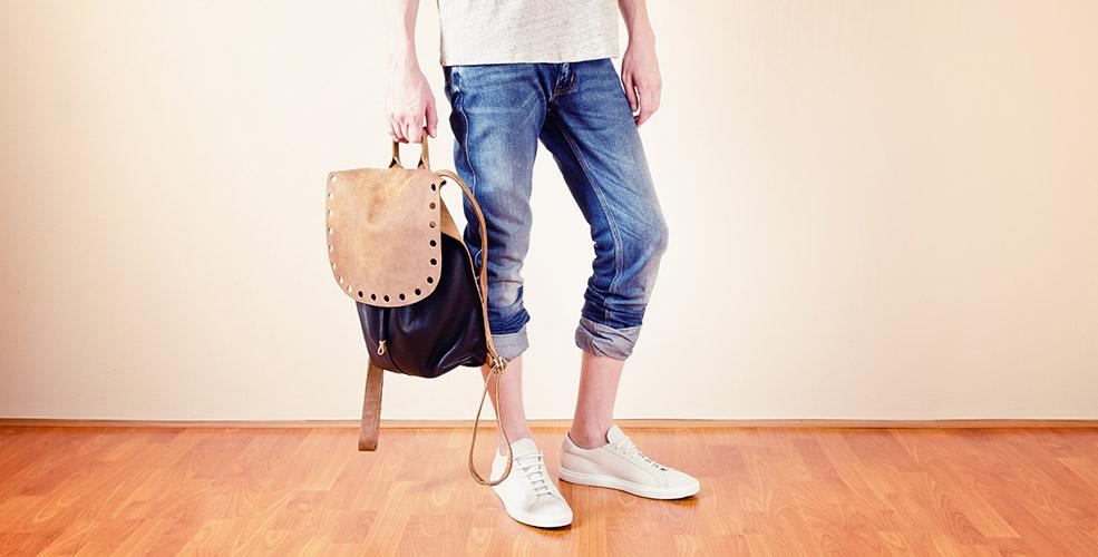 Ora Bags Spring 2013