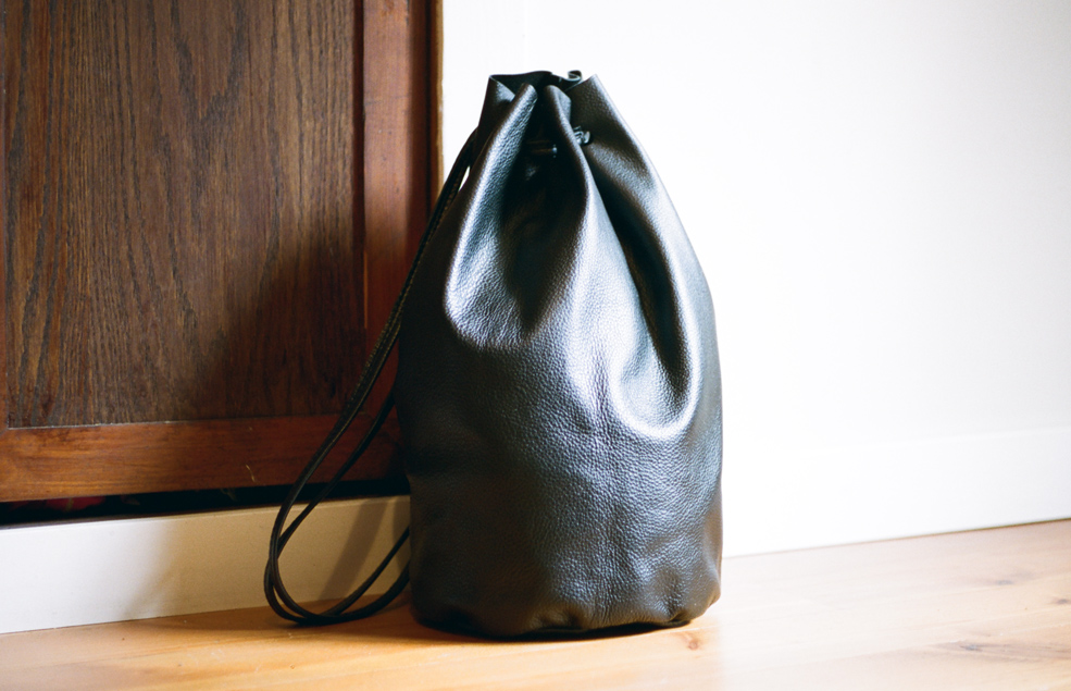 Ora Bags Winter 2015